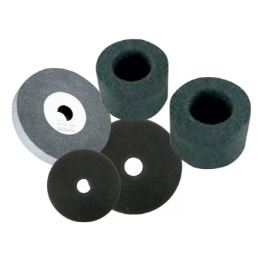 GRINDING STONES - MEULES